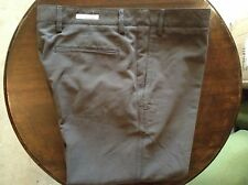 Full Circle grey mens smart trousers 38' 32L