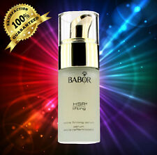 Babor Hsr Lifting Extra Firming Serum 30ml(1.oz) Fresh new in box SEALED