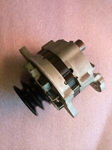 Hino Alternator  OE 100211-2630  Nippondenso Generator 11002112630