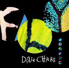 Dixie Chicks - Fly CD NEW