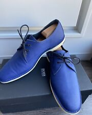 pierre hardy mens shoes