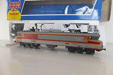 JOUEF 843800 MOTRICE SNCF CC 6560  COMME NEUVE  EN BOITE