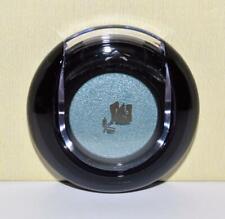 LANCOME Riviera #408 Color Design Eye Shadow FULL SIZE ~ DISCONTINUED ~ BNIB