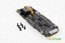 NEW Autel Robotics Evo - ESC, IMU, and Power Circuit Board