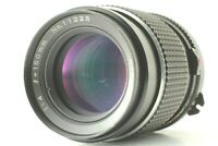 【Exc+4】Mamiya Sekor SF C 150mm F4 Lens Soft Focus for RB67 Pro S From JAPAN