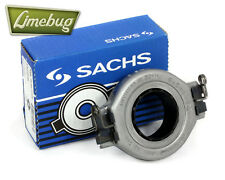 Clutch Release Bearing 1971 and on (Without Pad) Beetle 1303 1302 Bay Ghia T25