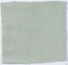 Estores y venecianas verdes textiles