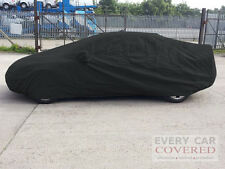 Ford Sierra Sapphire / Cosworth 1987-1993 DustPRO Indoor Car Cover