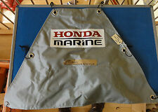 Honda Outboard  Bow Cover Bag for a T27  / T32 20% Discount