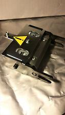 Evolis S10000 Replacement Printhead NEW