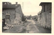 Foto SOLDATI WEHRMACHT Alland marcia Balcani campagna 1941 Serbia
