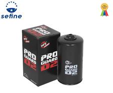 aFe For POWER 44-LF004 Pro GUARD D2 Oil Filter Ford Diesel Trucks  44-LF004