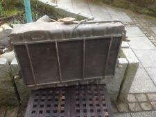 DKW Munga Bj.1957.  OriginalKühler Wasserkühler