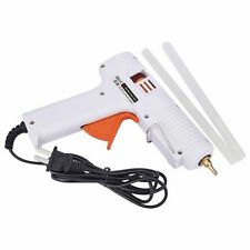 100W Professional Hot Melt Adhesive Gun Hot Glue Gun for Crafts DIY Projects