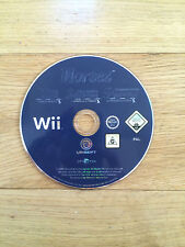 Pippa Funnell Horsez: Ranch Rescue for Nintendo Wii *Disc Only*