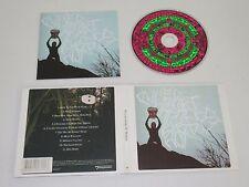 HA TIRATO APART DI HORSES/HA HORSES(TRASGRESSIVO TRANS117) CD ALBUM