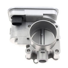 Fuel Injection Throttle Body for 11-14 Chrysler 200 07-10 Sebring  2.4L 4 Cyl