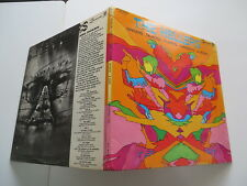 THE HELLERS Singers,Talkers, Players.. US-PSYCH Command Original Vinyl /Cover:vg
