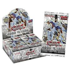 Yu-Gi-Oh! Player-Built Decks