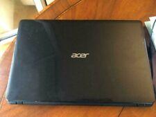 ACER Aspire Intel Core i3 Notebook   E1-571 Laptop PC