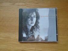 Gloria Estefan cuts both ways CD