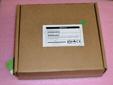 00W1459 - IBM DS3500 8GB FC 4PORT DAUGHTER CARD 2, for DS3512 / DS3524