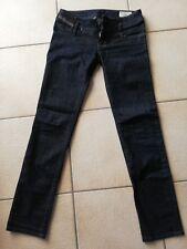 Diesel Jeans Modell Matic W25 L30 neu