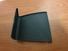 VAUXHALL ASTRA J MK6 CENTRE CONSOLE LOWER MAT FINISHER RUBBER TRIM 13322672