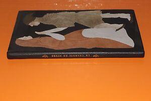 (142A) Textes et traitement automatique Le charroi de Nîmes Tome 1 Belle reliure
