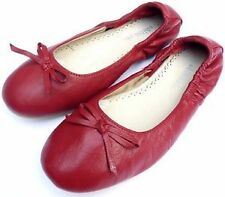 Girls' Formal Shoes