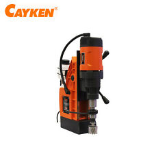 CAYKEN 98mm Magnetic Drill Mag Drill Drill Press For Sale SCY-98HD