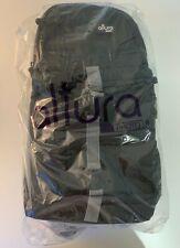 Altura Photo Camera Sling Backpack Bag for DSLR and Mirrorless Cameras