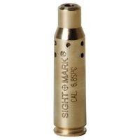 Sightmark 6.8 Remington SPC  Premium Laser Boresight SM39023