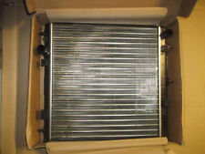 CITROEN C3 1.4HDi  NEW NISSENS RADIATOR