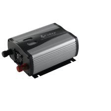 COBRA CPI 480 Compact 400W Power Inverter 12-Volt DC to 120-Volt AC w/ 5-Volt US