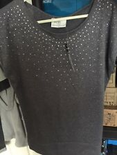 Wallis top petite size 8 - 10  New with tag £30.00 new