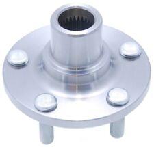 Wheel Hub Front Febest 0882-S11F
