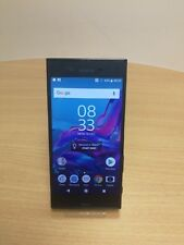 Sony Xperia XZ - 32GB - EE - UK Seller - Fast Dispatch
