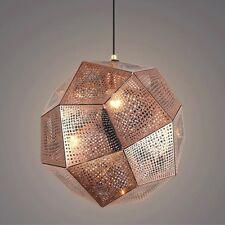 Bar Pendant Light Large Chandelier Lighting Kitchen Lamp Room LED Ceiling Lights