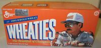Dale Earnhardt, Sr May 1997 #3 Wheaties GM Goodwrench Monte Carlo Club Car 1/24