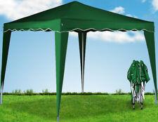 Meubles de jardin et terrasse verts | Achetez sur eBay