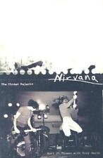 Nirvana: The Chosen Rejects