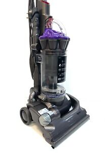 Dyson DC33 Animal Upright Hoover Vacuum Cleaner - Serviced & Cleaned