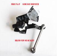 For Mitsubishi Outlander 2.0/2.2/2.4 Rear Suspension Height Sensor 09/2007-2012