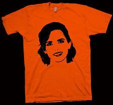 Emma Watson T-Shirt Harry Potter, Noah, My Week with Marilyn, Hollywood, Movie