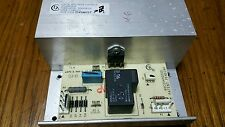 Genuine Bosch Thermador double oven Main Board cm302zs01/02