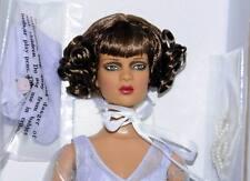 "Myrtle Jon NRFB 16"" doll Tonner Ltd 150 Age Of Innocence Convention Great Gatsby"