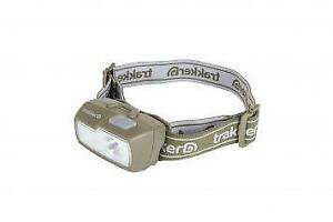 Trakker Nitelife Headtorch 420 / Carp Fishing