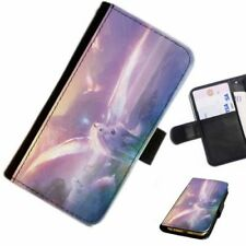 Unicorn Mobile Phone Wallet Cases
