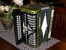 Garmoschka.Knopfakkordeon.Ziehharmonika.Akkordeon.???a  ?????????